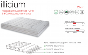 illiciim-sleepingstore-matelas